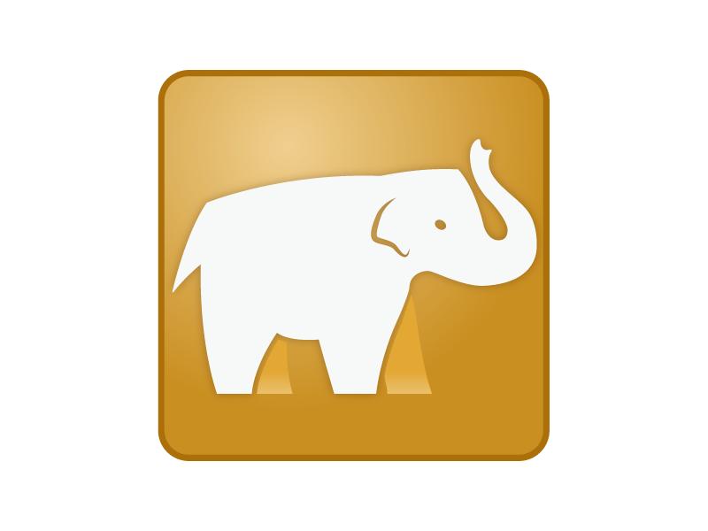 Ceylon Icon
