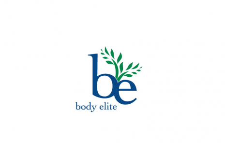 Body Elite Logo