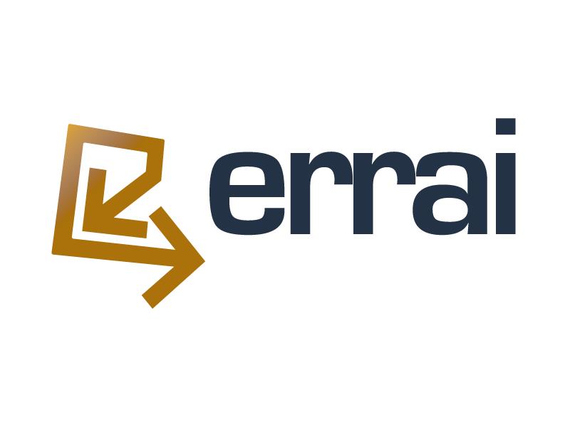 Errai Logo