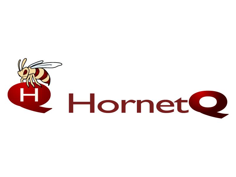 Hornet Q Logo