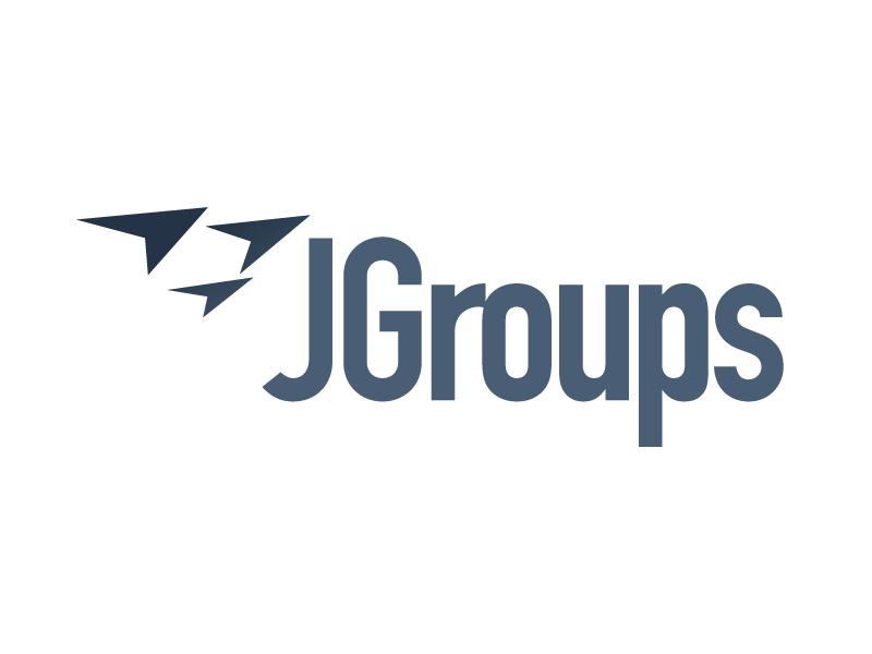 JGroups Logo
